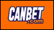 CANBet