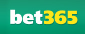 bet365.com with INR betting
