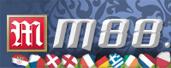 m88 india betting sites